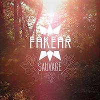 Sauvage | Fakear