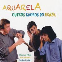 Outros choros do Brazil