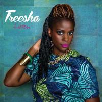 Listen / Treesha | Treesha