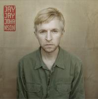 Opium Jay-Jay Johanson, chant, guitare, piano, divers instr.