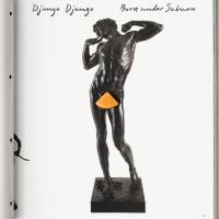 Born under Saturn / Django Django | Django Django. Musicien