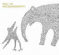 Shapin' with Milesdavisquintet ! Xavier Camarasa, piano, piano-percussion Valentin Ceccaldi, violoncelle Sylvain Darrifourcq, percussions, cithare