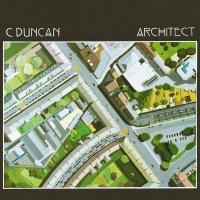 Architect C Duncan, comp., chant