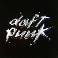 Discovery / Daft Punk |