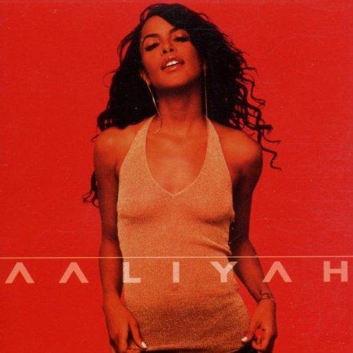 Aaliyah | Aaliyah (19..-....). Interprète