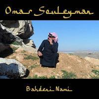 Bahdeni nami Omar Souleyman, comp., chant