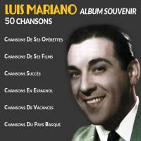 Album souvenir : 50 chansons |