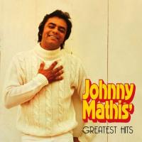 Johnny Mathis' greatest hits | Mathis, Johnny (1935-....)