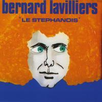 Le stéphanois | Lavilliers, Bernard (1946-....). Parolier. Compositeur. Interprète