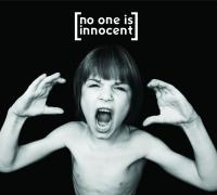 Propaganda No One Is Innocent, groupe voc. et instr.