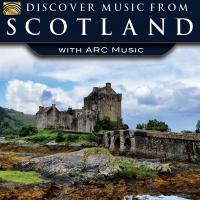 Discover music from Scotland Tannas, Strathclyde Police Pipe Band... [et al.], groupes voc. et instr. Noel McLoughlin, Ross Kennedy, Archie McAllister... [et al.], chnat