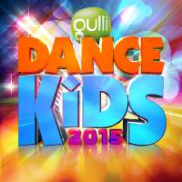 Gulli Dance Kids 2015