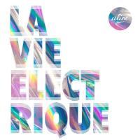 Vie électrique (La) / Aline, groupe voc. et instr. | Aline. Chanteur
