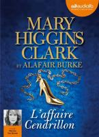 L' affaire Cendrillon | Clark, Mary Higgins (1929-...)