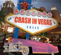 "Afficher ""Crash in Vegas"""