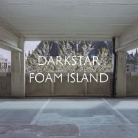 From island Darkstar, duo voc. & instr.