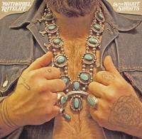 Nathaniel Rateliff & the night Sweats / Nathaniel Rateliff | Rateliff, Nathaniel - Chant