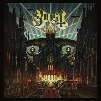 Meliora / Ghost | Ghost