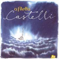 Castelli A Filetta, groupe vocal
