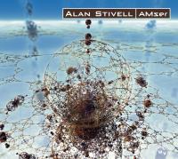 Amzer Alan Stivell, comp., chant, harpe