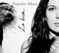 Boca (La) | Ribera, Alejandra