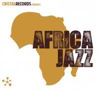 Africa jazz | Williams, Richard