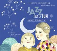 Jazz sous la lune | Holiday, Billie