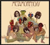 Metamorphosis | Rolling Stones (The)