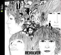 Revolver |