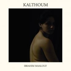 Kalthoum | Maalouf, Ibrahim (1980-....). Trompette