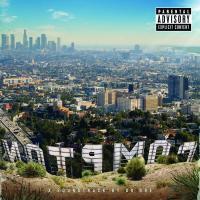 Compton Dr. Dre, comp. & chant Eminem, Sly Peper, King Mez, chant... [et al.]