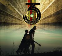 35th anniversary tour : 1979-2014 | Pat Benatar (1953-....). Musicien