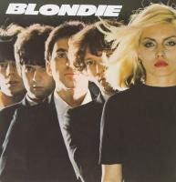 Blondie | BLONDIE