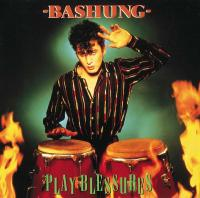 Play blessures | Bashung, Alain. Compositeur