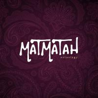 Antaology | Matmatah