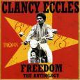 Freedom the anthology, 1967-1973