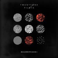 Blurryface | Twenty One Pilots