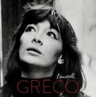 L'Essentielle | Gréco, Juliette