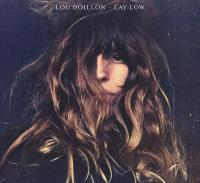 Lay low Lou Doillon, chant, guitare