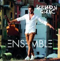 Ensemble | Girac, Kendji (1996-....)