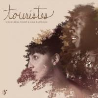 Touristes | Vieux Farka Touré