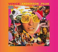 Venice | Anderson Paak
