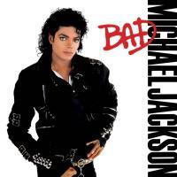 Bad Michael Jackson, comp., chant