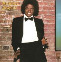 Off the wall / Michael Jackson |