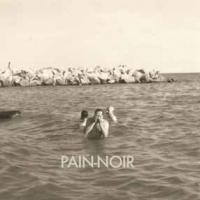 Pain-Noir / Pain-Noir, ens. voc. & instr. | Pain-Noir. Musicien. Ens. voc. & instr.