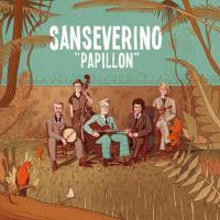 Papillon | Sanseverino
