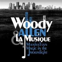 Woody Allen et la musique : de Manhattan à Magic in the moonlight | Allen, Woody
