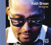 Journey (The) / Keith Brown, p.   Brown, Keith - pianiste. Interprète