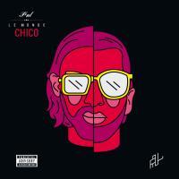 Le monde chico | PNL. Musicien