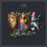 Homegrown | Flox. Compositeur